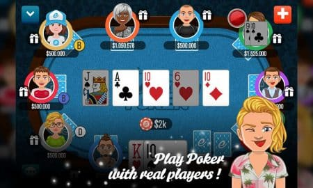 multiplayer-poker-game-windows-1-450x270