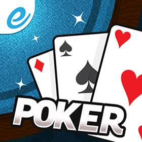 multiplayer-poker-game-windows-logo