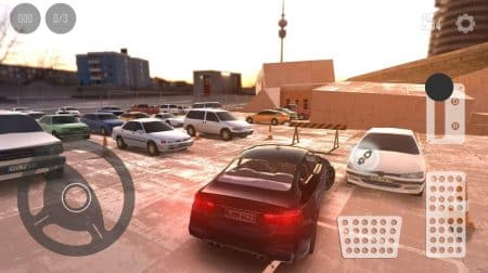 real-car-parking-2017-android-4-450x252