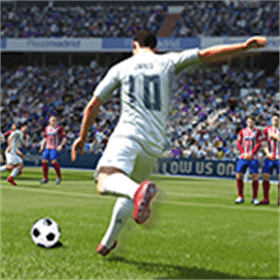 soccer-league-2017-windows-logo
