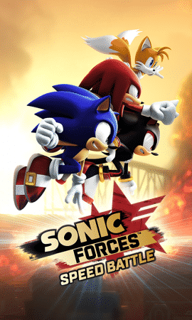 sonic-forces-speed-battle-android-0-270x450
