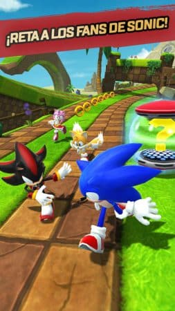 sonic-forces-speed-battle-iphone-1-253x450
