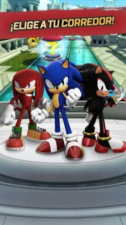 sonic-forces-speed-battle-iphone-2-253x450