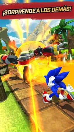sonic-forces-speed-battle-iphone-4-253x450