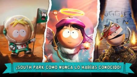 south-park-phone-destroyer-iphone-4-450x254