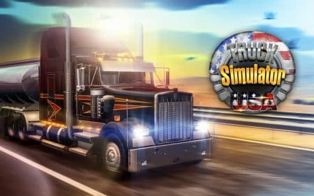 truck-simulator-usa-android-1-450x281