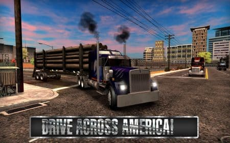truck-simulator-usa-android-2-450x281