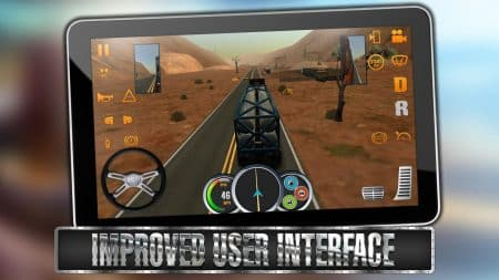 truck-simulator-usa-android-4-450x253