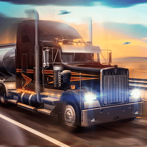 truck-simulator-usa-android-logo