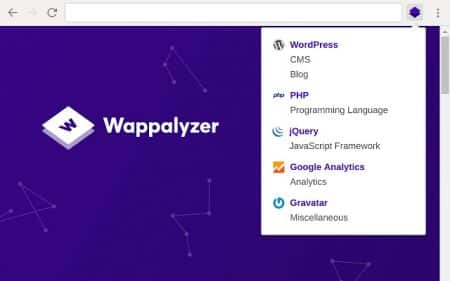 wappalyzer-extension-chrome-1-450x281