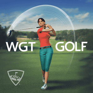 wgt-golf-android-logo