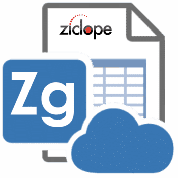 zgestion-cloud-mac-logo
