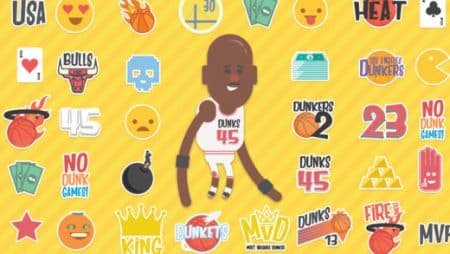 dunkers-2-iphone-4-450x254