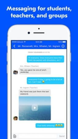 edmodo-iphone-2-253x450