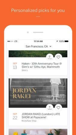 eventbrite-iphone-1-253x450