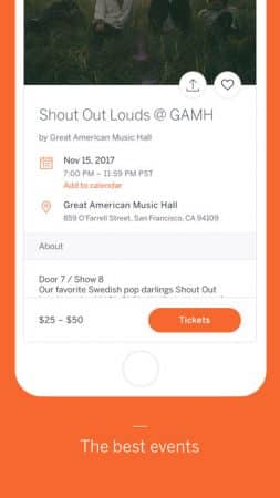 eventbrite-iphone-2-253x450