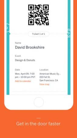 eventbrite-iphone-4-253x450