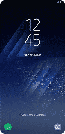 galaxy-s8-captura-pantalla-3-217x450