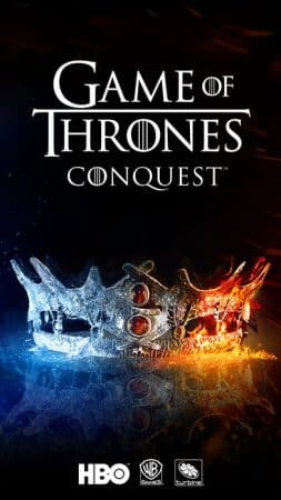 game-of-thrones-conquest-iphone-1-253x450