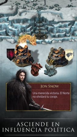 game-of-thrones-conquest-iphone-5-253x450