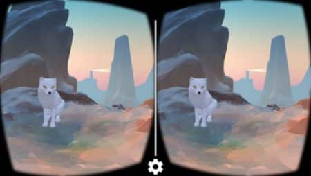 google-cardboard-iphone-3-450x254