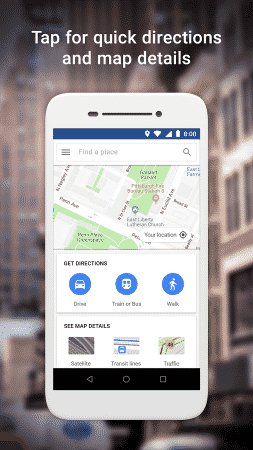 google-maps-go-android-1-253x450