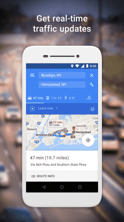 google-maps-go-android-2-253x450
