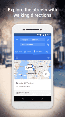 google-maps-go-android-4-253x450