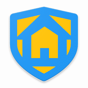 haven-android-logo