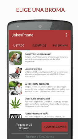 jokesphone-android-1-253x450