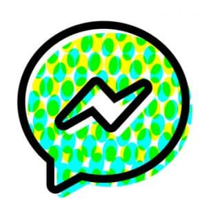 messenger-kids-iphone-logo-300x300