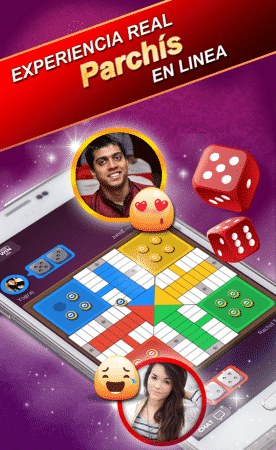 parchis-android-1-276x450