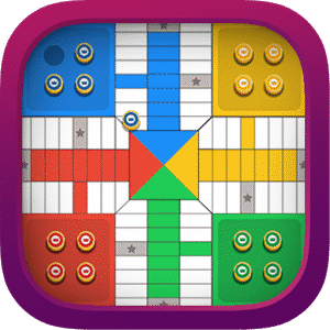 parchis-android-logo