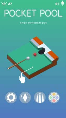 pocket-pool-iphone-1-253x450