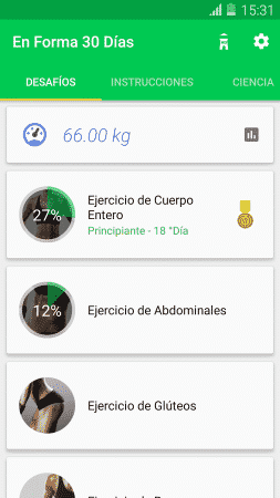 reto-deportivo-android-1-253x450