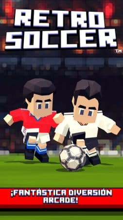 retro-soccer-iphone-1-253x450