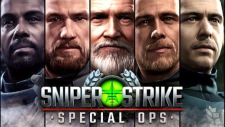sniper-strike-special-ops-iphone-1-450x254