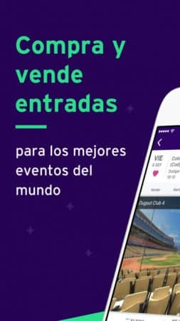 stubhub-iphone-1-253x450