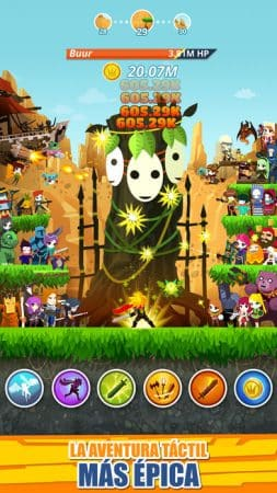 tap-titans-2-iphone-2-253x450