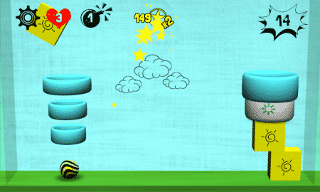 tigerball-android-3-450x270