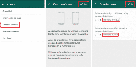 tutorial-cambiar-numero-whatsapp-2-450x221