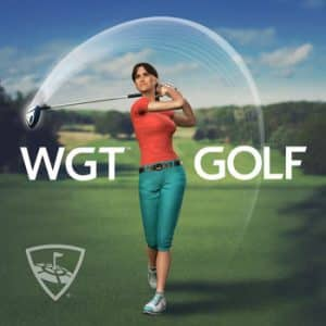wgt-golf-game-iphone-logo-300x300