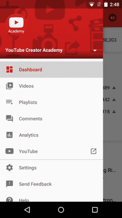 youtube-studio-android-1-253x450