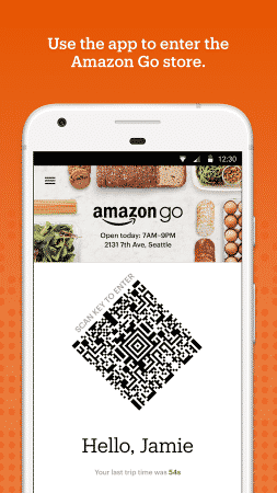 amazon-go-android-1-253x450
