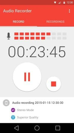 audio-recorder-android-2-253x450