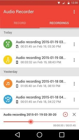 audio-recorder-android-5-253x450