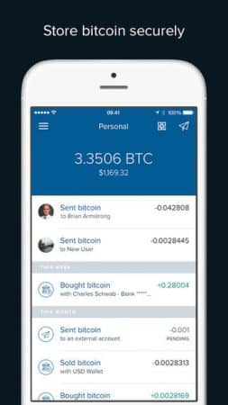coinbase-iphone-1-253x450