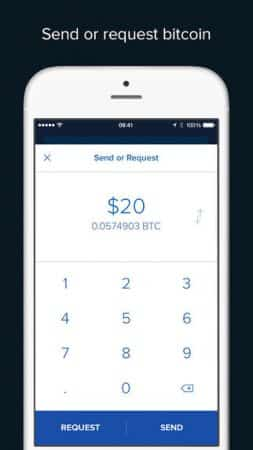 coinbase-iphone-4-253x450