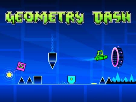 geometry-dash-lite-ipad-1-450x338