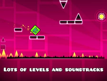geometry-dash-lite-ipad-2-450x338